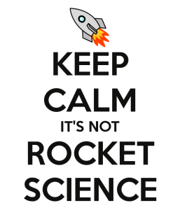 keep-calm-it-s-not-rocket-science-14